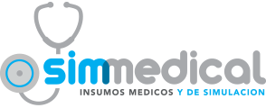 Simmedical