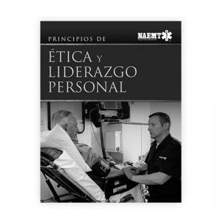 Manual PEPL - Principios de Ética y Liderazgo Personal 1ra edición